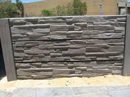 cairns concrete retaining walls